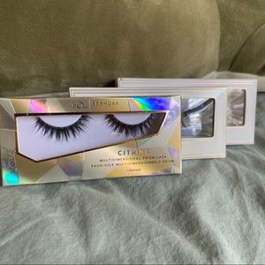 House of Lashes (3pc)